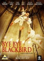 Bye Bye Blackbird - Robinson Savary