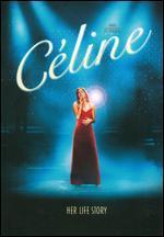 C�line