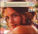 CéU [Enhanced]