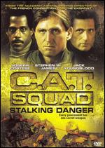 C.A.T. Squad - William Friedkin