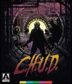 C.H.U.D. [Blu-ray/DVD] [2 Discs] - Douglas Cheek