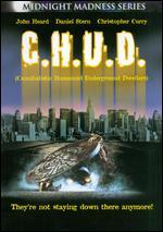 C.H.U.D.