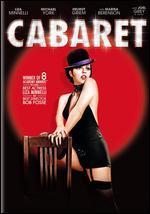 Cabaret [40th Anniversary]