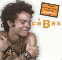 Cabas - Cabas