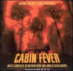 Cabin Fever [Original Motion Picture Soundtrack]
