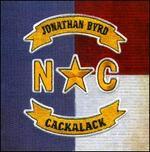 Cackalack