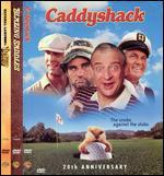 Caddyshack [20th Anniversary Edition]