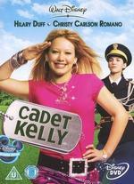 Cadet Kelly - Larry Shaw