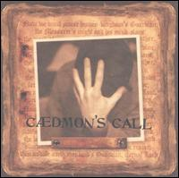 Caedmon's Call - Caedmon's Call