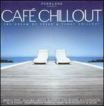Café Chillout: The Cream Of Fresh & Funky Chillout