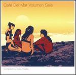 Café del Mar, Vol. 6