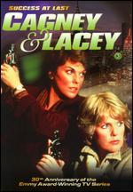 Cagney and Lacey: Season 03