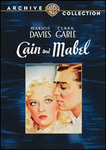 Cain and Mabel - Lloyd Bacon