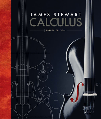 Calculus - Stewart, James