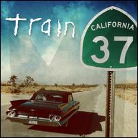 California 37 [Bonus Track] - Train