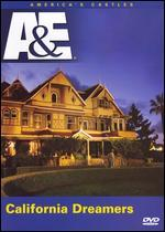 California Dreamers: The Winchester Mystery House and Scotty's Castle