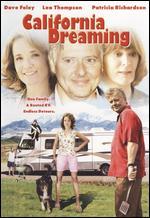 California Dreaming - Linda Voorhees