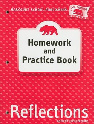 Homework help grade 6
