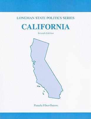 California - Fiber-Ostrow, Pamela