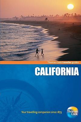 California - Holmes, Robert