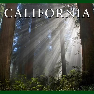 California - Kyi, Tanya Lloyd