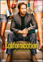 Californication: Season 03