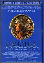 Caligula [Unrated] [WS]