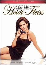 Call Me: The Rise and Fall of Heidi Fleiss - Charles McDougall