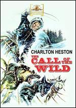 Call of the Wild - Ken Annakin