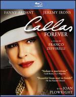 Callas Forever [Blu-ray] - Franco Zeffirelli