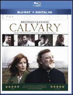 Calvary [Blu-ray] - John Michael McDonagh