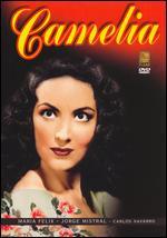 Camelia - Roberto Gavaldon