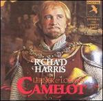 Camelot [1982 London Revival Cast]