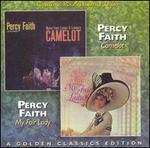 Camelot/My Fair Lady
