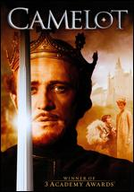 Camelot [Special Edition] - Joshua Logan; Moss Hart