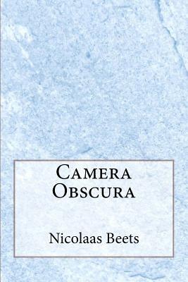 Camera Obscura - Beets, Nicolaas