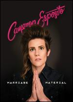 Cameron Esposito: Marriage Material