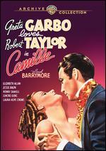 Camille - George Cukor