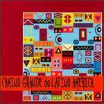 Camino Grande de Latino America