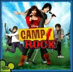 Camp Rock [Dutch Version]
