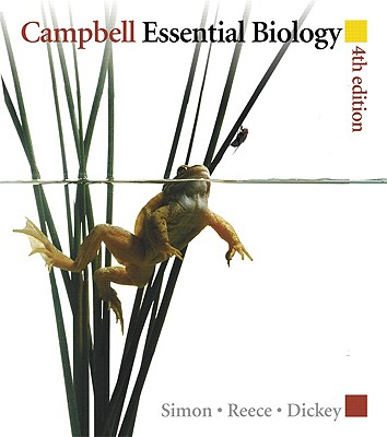 campbell biology latest edition pdf