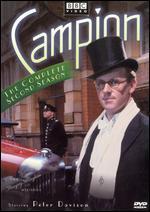Campion: Season 2