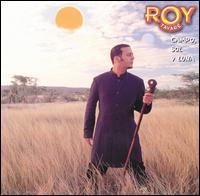 Campo Sol Y Luna - Roy Tavare