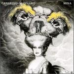 Canarino Mannaro
