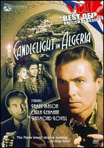 Candelight in Algeria - George King