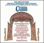 Candide [1982 New York City Opera]