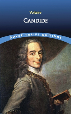 satirizing ideals in voltaires candide Religious satire in voltaire's candide but was also exiled from his own country because of his ideas voltaire uses candide as a satire against the.