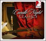 Candle Night Classics