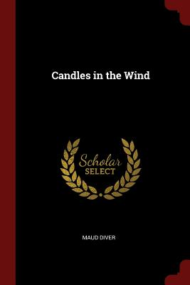 Candles in the Wind - Diver, Maud