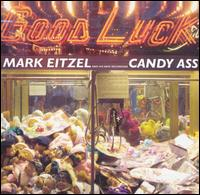 Candy Ass - Mark Eitzel